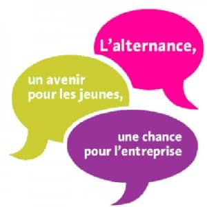Lettre motivation alternance