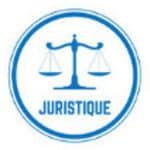 Juristique logo